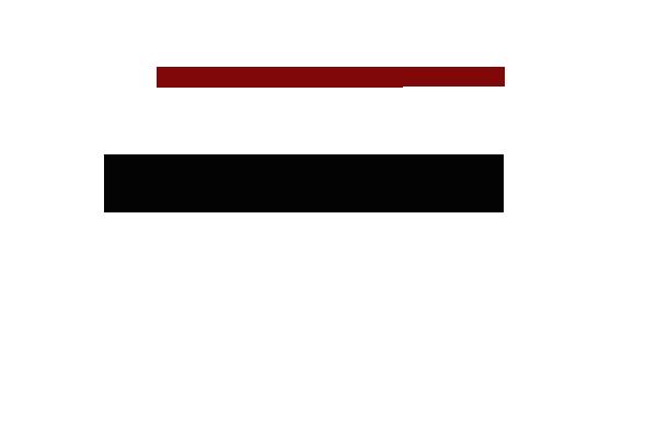 Αλέξανδρος Τζανακακης